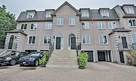 23-3180 Bayview Avenue, Toronto, ON, M2N 6W2