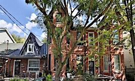 33 Stafford Street, Toronto, ON, M6J 2R7