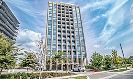 907-75 The Donway W, Toronto, ON, M3C 2E9