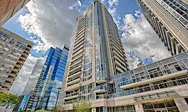 2301-5793 Yonge Street, Toronto, ON, M2M 3T9