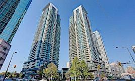 211-5162 Yonge Street, Toronto, ON, M2N 5P6