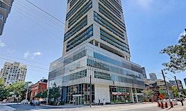 91 Mcgill Street, Toronto, ON, M5B 1H5