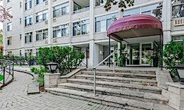 209-335 Lonsdale Road, Toronto, ON, M5P 1R4