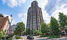 2326-80 Harrison Garden Boulevard, Toronto, ON, M2N 7E3