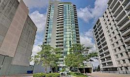 1306-5740 Yonge Street, Toronto, ON, M2M 3T3