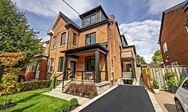 170 Argyle Street, Toronto, ON, M6J 1P3