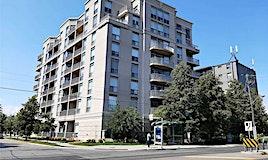 305-4200 Bathurst Street, Toronto, ON, M3H 6C7