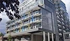 204-68 Merton Street, Toronto, ON, M4S 1A1