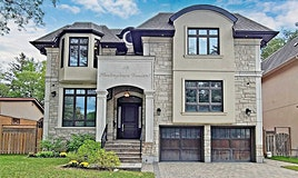 48 Hurlingham Crescent, Toronto, ON, M3B 1R1