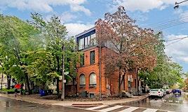 115 Maitland Street, Toronto, ON, M4Y 1E5