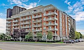 508-777 Steeles Avenue W, Toronto, ON, M2R 3Y4