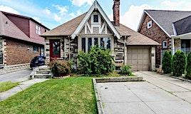 5 Fairleigh Crescent, Toronto, ON, M6C 3R7