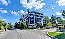 303-399 Spring Garden Avenue, Toronto, ON, M2N 3H6