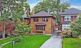 49 Chudleigh Avenue, Toronto, ON, M4R 1T4
