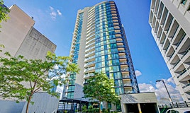 1207-5740 Yonge Street, Toronto, ON, M2M 3T3