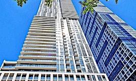 1016-251 Jarvis Street, Toronto, ON, M5B 2C2