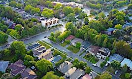 2 Blithfield Avenue, Toronto, ON, M2K 1Y1