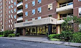 506-175 Hilda Avenue, Toronto, ON, M2M 1V8