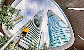 4301-14 York Street, Toronto, ON, M5J 0B1