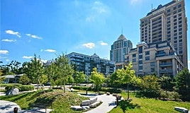 514-18 Kenaston Gardens, Toronto, ON, M2K 3C7