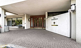 1201-131 Torresdale Avenue, Toronto, ON, M2R 3T1