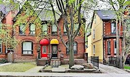59 Homewood Avenue, Toronto, ON, M4Y 2K1