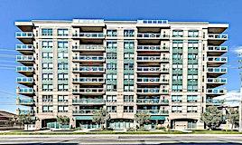 711-920 Sheppard Avenue W, Toronto, ON, M3H 0A2