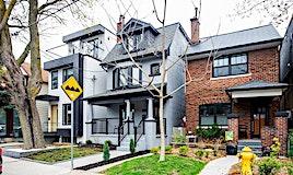 19 Hocken Avenue, Toronto, ON, M6G 2K1