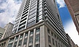 5210-70 Temperance Street, Toronto, ON, M5H 4E8