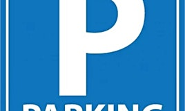 Parking-89 Dunfield Avenue, Toronto, ON, M4S 0A4