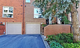383 Woburn Avenue, Toronto, ON, M5M 1L4
