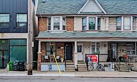 1175 Davenport Road, Toronto, ON, M6H 2G6