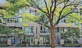 103-21 Olive Avenue, Toronto, ON, M2N 4N4