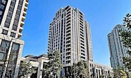 611-100 Harrison Garden Boulevard, Toronto, ON, M2N 0C2