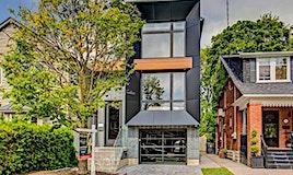 206 Craighurst Avenue, Toronto, ON, M4R 1K2