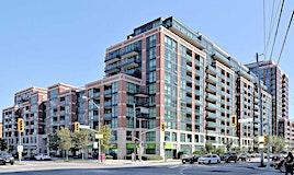 648-525 Wilson Avenue, Toronto, ON, M3H 0A7