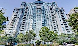 814-188 Doris Avenue, Toronto, ON, M2N 6Z5