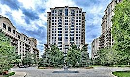 Lph05-660 Sheppard Avenue E, Toronto, ON, M2K 3E5
