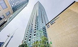 2205-8 The Esplanade Avenue, Toronto, ON, M5E 0A5
