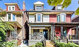239 Beatrice Street, Toronto, ON, M6G 3E9