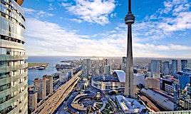 5708-14 York Street, Toronto, ON, M5J 0B1
