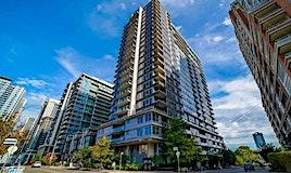 2105-59 East Liberty Street, Toronto, ON, M6K 3R1