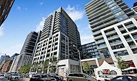 1110-460 Adelaide Street E, Toronto, ON, M5A 1N6