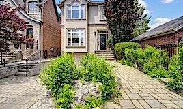 108 Felbrigg Avenue, Toronto, ON, M5M 2M5