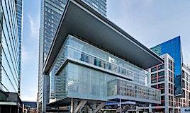 3002-183 Wellington Street W, Toronto, ON, M5V 0A1