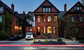 125 Bedford Road, Toronto, ON, M5R 2K6