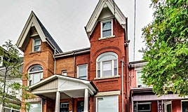 31 Major Street, Toronto, ON, M5S 2K9