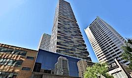 #2701-8 Eglinton Avenue E, Toronto, ON, M4P 1A6