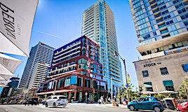 613-33 Helendale Avenue, Toronto, ON, M4R 1C5