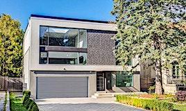114 Wedgewood Drive, Toronto, ON, M2M 2H7